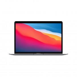 MacBook Air 13 pouces Puce Apple M1 avec CPU 8 cœurs et GPU 7 cœurs 256 Go - Gris Sidéral