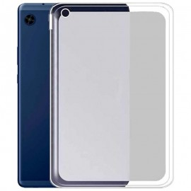 """Silicione Transparent Tablette Huawei MatePad T10 9.7"""""""