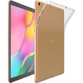 Silicione Tablette Samsung Galaxy S6 Lite/ T515 / A7