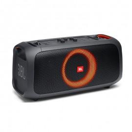 Enceinte Portable Bluetooth JBL PARTYBOX...