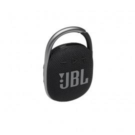 Enceinte Portable JBL Clip 4 - Noir