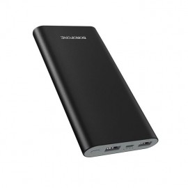 Power Bank Borofone 15000 mAh