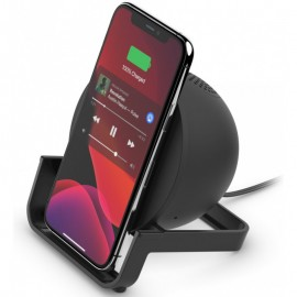 Chargeur à induction  Belkin BOOST CHARGE Stand...