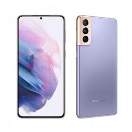 Samsung Galaxy S21 5G 256GB/8GB -Phantom Violet