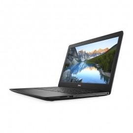 "Pc Portable Dell Inspiron 15.6"" HD Hayeti Tunisie"