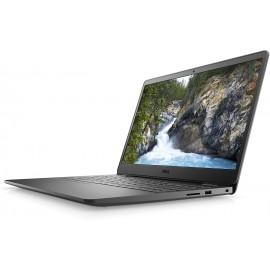 """Laptop DELL 15.6"""" INSPIRON 3501IN I3-1005G1 Hayeti Tunisie"""