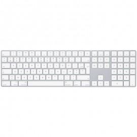 Apple Magic Keyboard avec Clavier numérique...