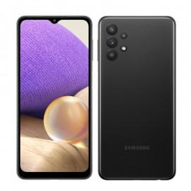 Smartphone SAMSUNG Galaxy A32 128Go + 6Go - Noir