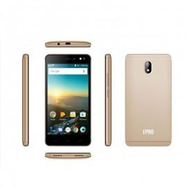 Smartphone IPRO L50 - GOLD