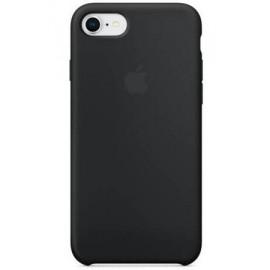 Silicone Case iPhone 7/ 8
