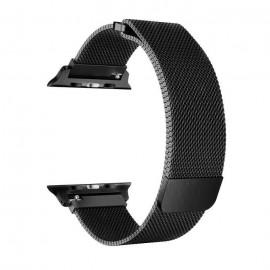 Bracelet Milanais Pour Apple Watch 42/44 mm -...