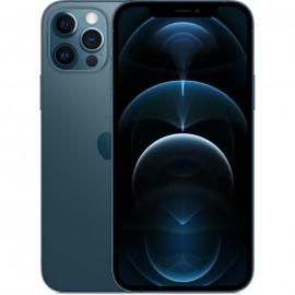 iPhone 12 Pro 128Go - Bleu Pacifique