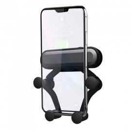 Support Universel Omega Pour Smartphone