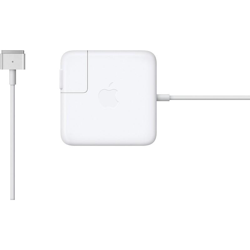 magsafe 85watt chargeur macbook pro tunisie