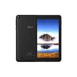 """TABLETTE IKU T4 7"""" 16GB - Noir"""