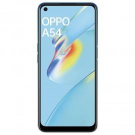 Smartphone Oppo A54 4Go + 64Go