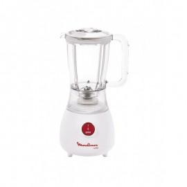 Blender Moulinex Uno LM2201BM 350 W - 1,25L -...
