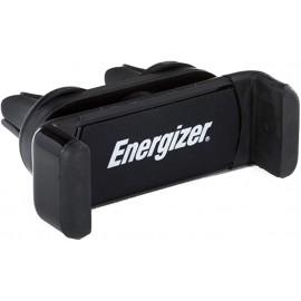 Support universel à Clip Energizer 360° - Noir