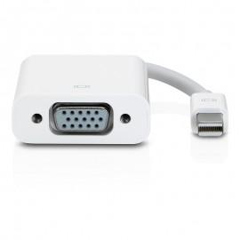 Adaptateur Apple Mini...