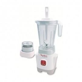 Blender Moulinex The Genuine 400 W - 1,5L + Acc...