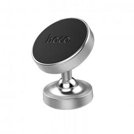 Support Magnétique Hoco Pour Tableau De Bord De...