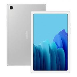 Tablette Samsung Galaxy Tab A7 Lite 8.4 pouces...