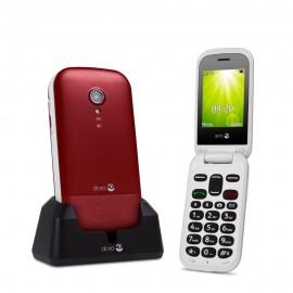 Téléphone Portable Doro 2404 - Tunisie
