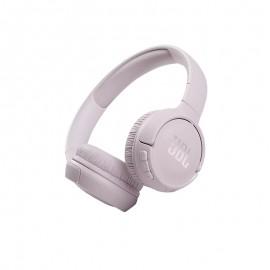 Casque Bluetooth JBL Tune 510BT - Rose