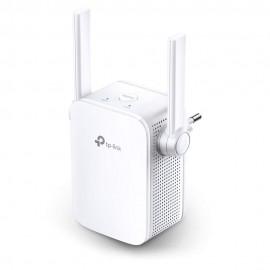 Répéteur WiFi / Point d'accès WiFi TP-Link 300...