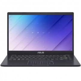 "PC Portable ASUS 14""FHD Intel Celeron N4020/4Go/128 Go eMMC - Noir"