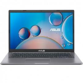 "Pc Portable ASUS 14"" AMD Athlon 3150U 4Go / 512Go - Grey"