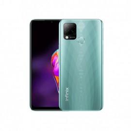 Smartphone Infinix Hot 10S...