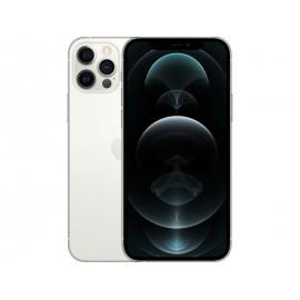 iPhone 12 Pro Max 512 Go - Argent