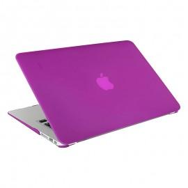 Coque pour MacBook Air 11-  Artwizz Rubber Clip...