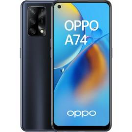 Smartphone Oppo A74 6Go +...