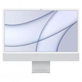 "Apple iMac 24"" Retina 4.5K M1 8C CPU 8C GPU..."