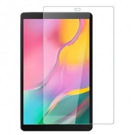 Film Turbo Tablette Samsung Galaxy Tab A7 10.4