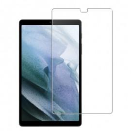 Film Turbo Tablette Samsung Galaxy Tab A7 Lite