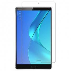 Film Turbo Tablette Huawei MediaPad T10