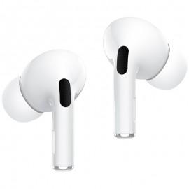 Écouteurs Bluetooth Hoco ES36