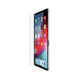 Protection d'écran pour iPad Air 4th Gén / iPad...