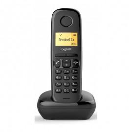 Téléphone Sans Fil Dect...