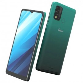 Smartphone  iKU A35 32Go +...