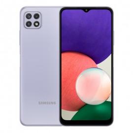 Samsung Galaxy A22 64Go +...
