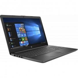 """Pc portable HP 15.6"""" FHD..."""