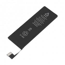 Batterie Adaptable IPhone 5S/5C