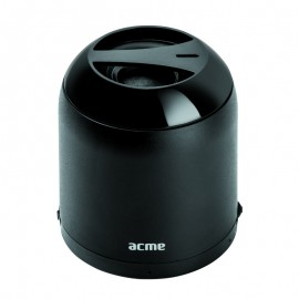 mini speaker acme muffin