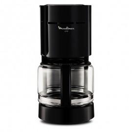 Cafetière MOULINEX UNO 1,1L 800W 12 tasses -...