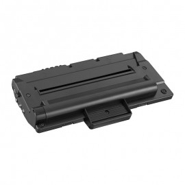 Cartouche/Toner Compatible Imprimante Samsung...