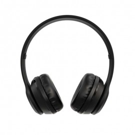 casque bluetooth borofone tunisie